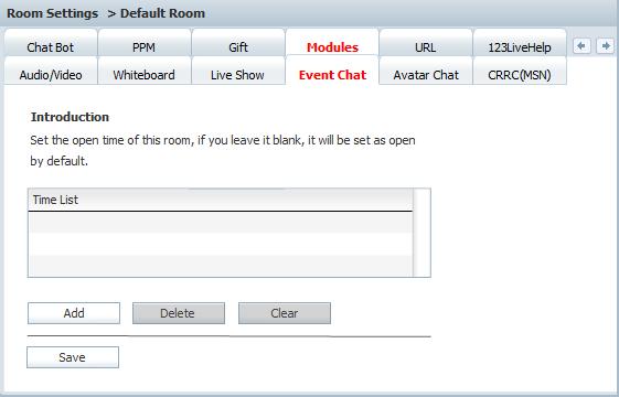 vietfun chat hour