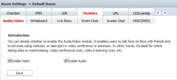 Vietfun Chat Room Free